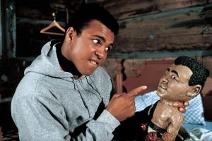 1974-Muhammad-Ali-014473366