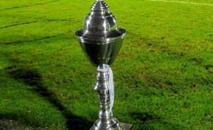 Copa del Campeonato Uruguayo Especial