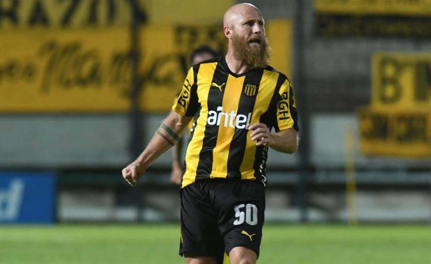 Marcel Novick
