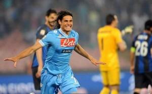 Edinson-Cavani-101-goles-Napoli