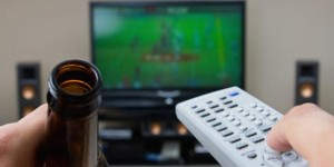 FUTBOL-PARA-VER-EN-TV