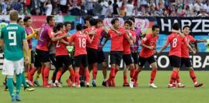 Festejo-de-Corea-tras-ganarle-a-Alemania-1
