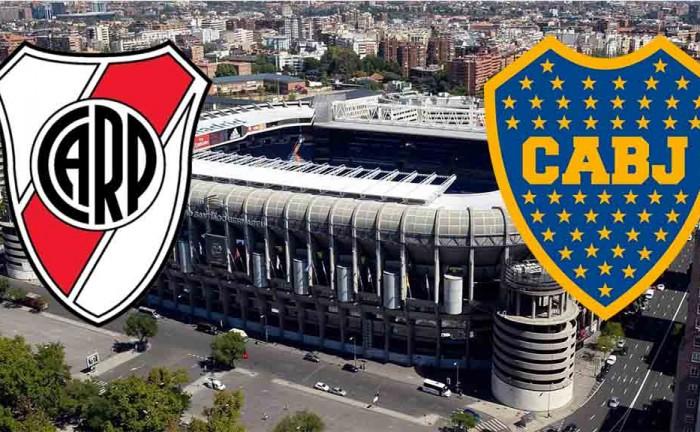 Final-de-la-Libertadores