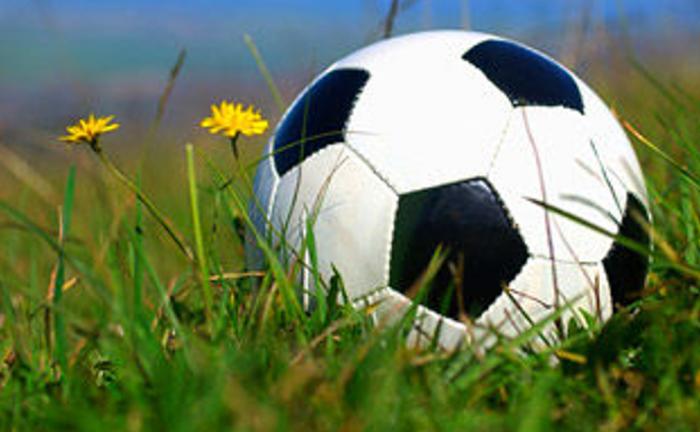 Futbol 01