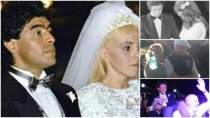 collage casamientos