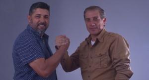 Ramos Acevedo 1