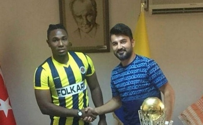 The-Jallow-they-ended-up-signing-Alpha-Jallow
