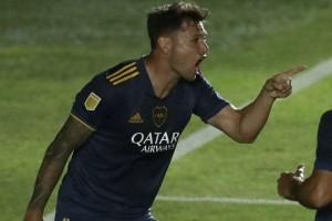 argentinos-boca-copa-maradona-mauro-zarate-090121_18jx300n4bx7a1e1bcnpspwgd8