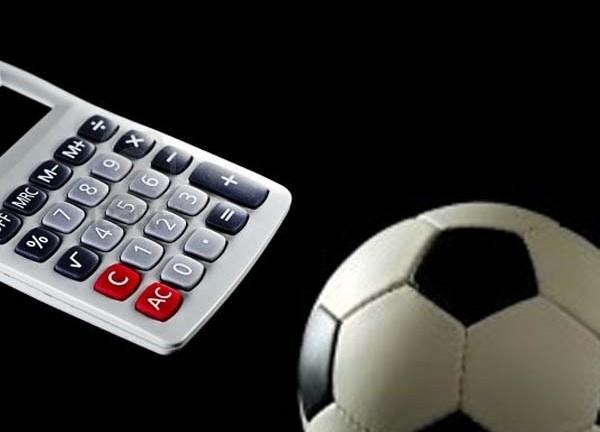 calculadora-1-1-1-1