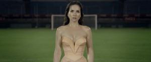 futbol-adictamente