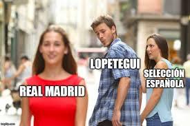 lopetegui6
