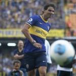 rafa-nadal-boca-juniors-argentina-futbol-2013