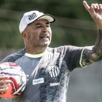 sampaoli_santos_1_crop1547473392503