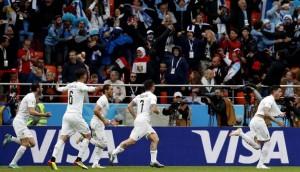uruguay-vs-egipto-mundial-rusia-2018
