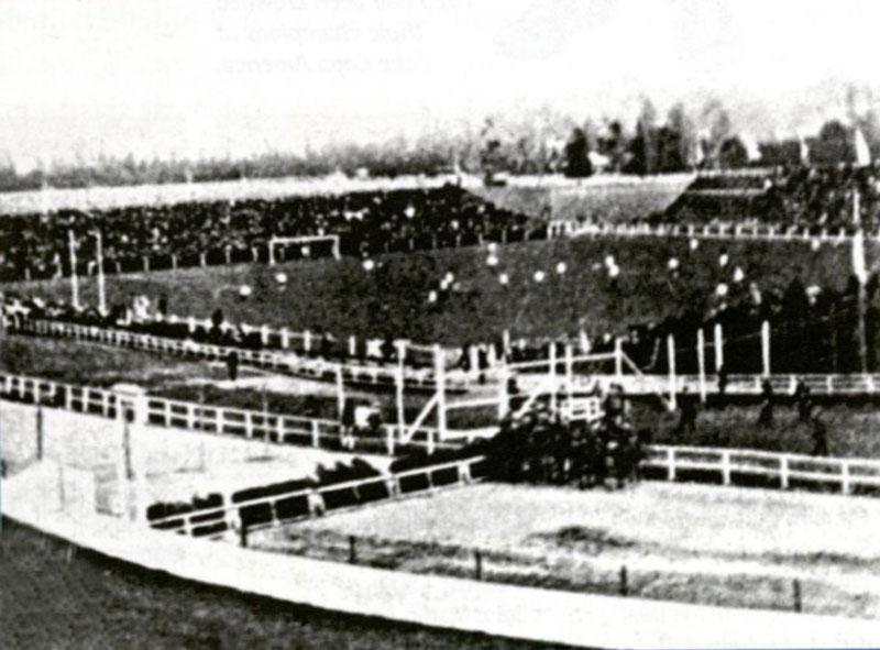 valparaiso-1920-Conmebol